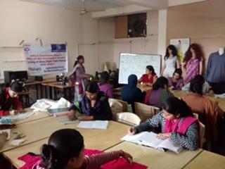 101 HP CII Mandla bal bharti academy