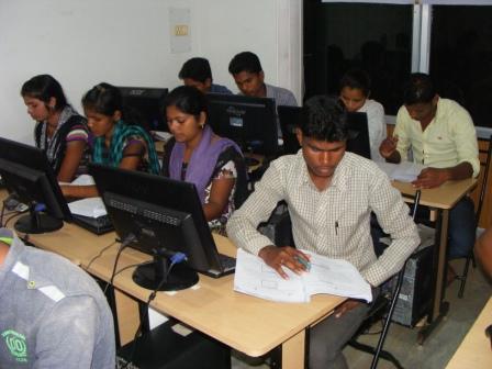 112 IOCL Mandla bal bharti academy