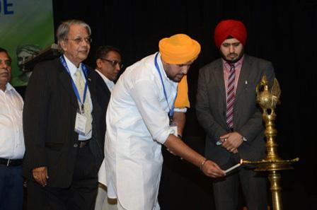 111 concern 2014 bal bharti academy