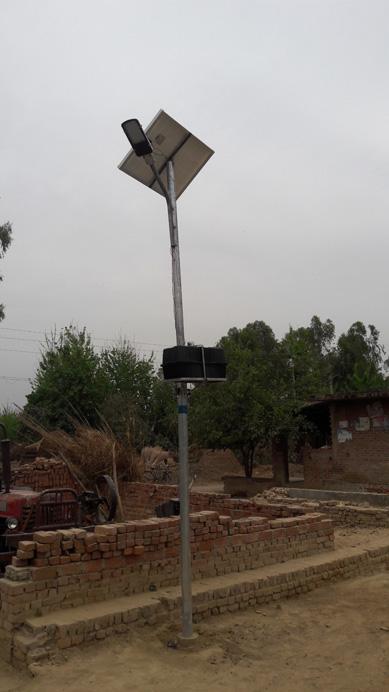 118 rural development bal bharti academy