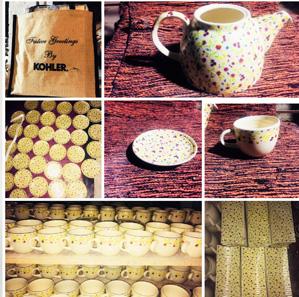 103 corporate gifting bal bharti academy