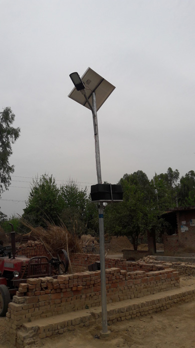 116 rural development bal bharti academy