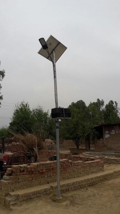 103 rural development bal bharti academy