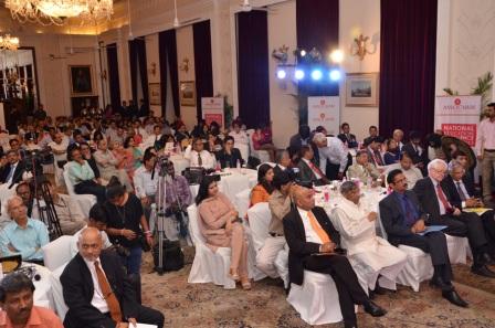 167 ASSOCHAM bal bharti academy