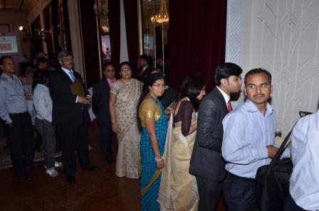 158 ASSOCHAM bal bharti academy