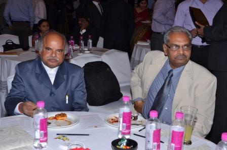 156 ASSOCHAM bal bharti academy