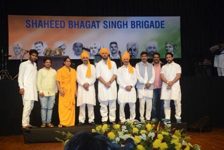 109 concern 2014 bal bharti academy