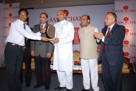 139 ASSOCHAM bal bharti academy