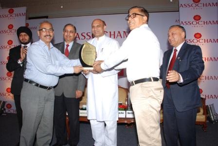131 ASSOCHAM bal bharti academy